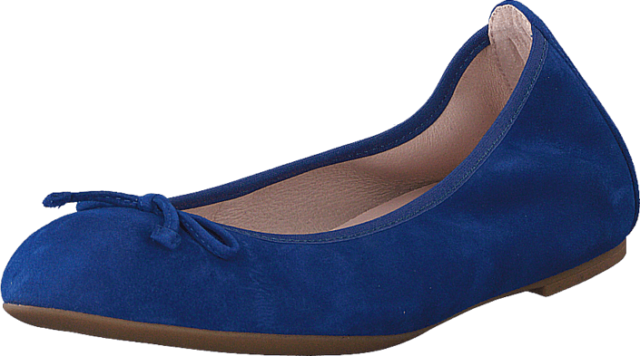 Unisa Acor_16_Ks Elect. blå blåa Skor Online