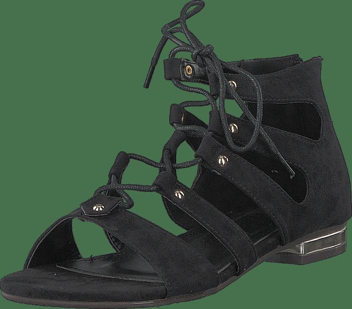 Xti - 45239 Antelina Negro