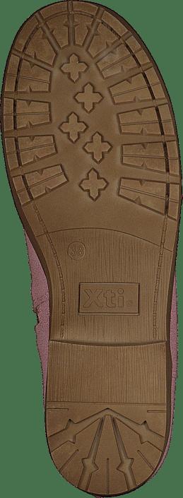 Xti - 53517 Serraje Nude