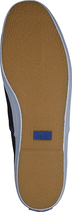 Kjøp Champion Black Blå Online 34100 Sneakers Sko Keds zzRnTxU