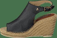 997187f2cd76 Replay Sko Online - Danmarks største udvalg af sko