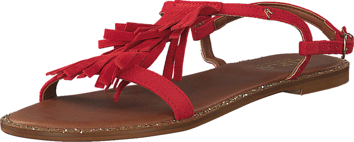 Acheter Replay Online Eyelow Red Rouges Chaussures Online Replay 40c614