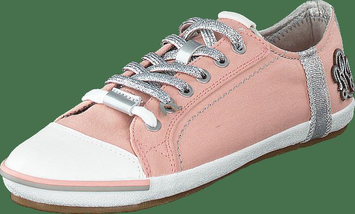 Replay - Bridgette T Pink