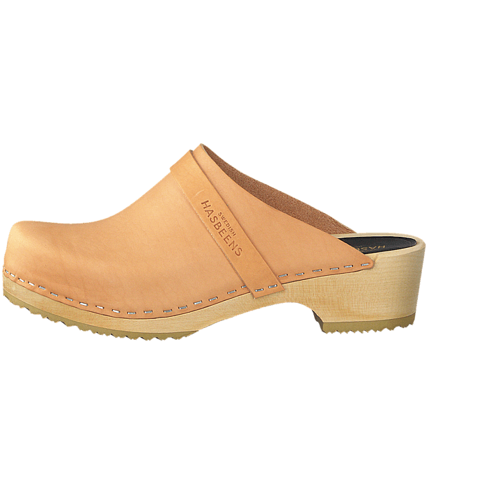 Slip on Shoe Rieker Shoes Leather Mule PNG, Clipart, Beige