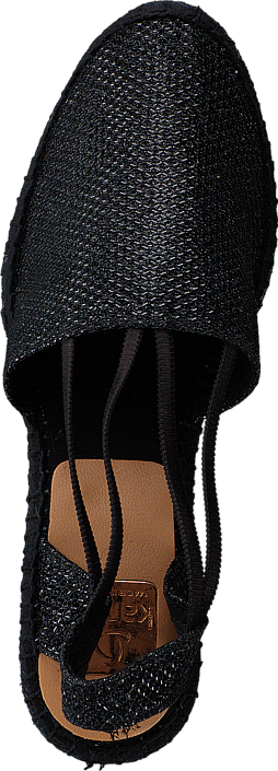 Kanna - Basic Negro Susi Negro