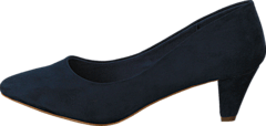 Low Pump Navy