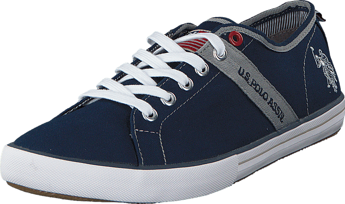 U.S. Polo Assn - Cuper Blue