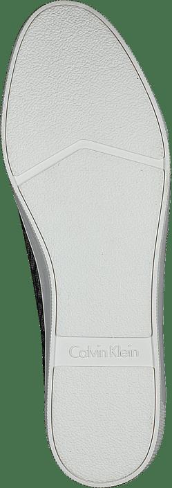 Femme Chaussures Acheter Calvin Klein HAMILTON ICONOGRAM/CALF GRB Chaussures Online