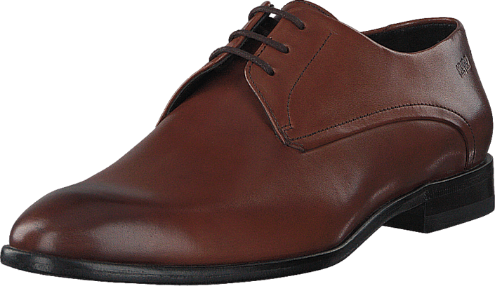 Hugo - Hugo Boss - C-Dresios_LTBU Medium Brown