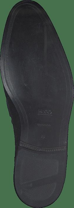 Kjøp Hugo - Boss C-modof Black Sko Online