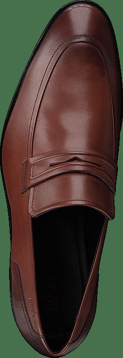 Hugo - Hugo Boss - C-Modof_LTBU Medium Brown