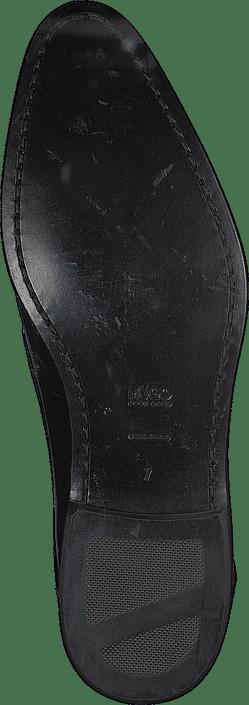 Kjøp Hugo - Boss C-dresspat Black Sko Online