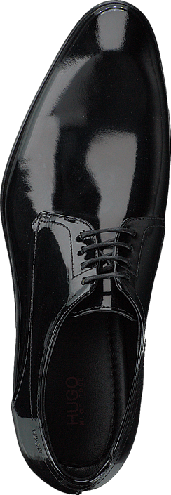HUGO - C-Dresspat Black