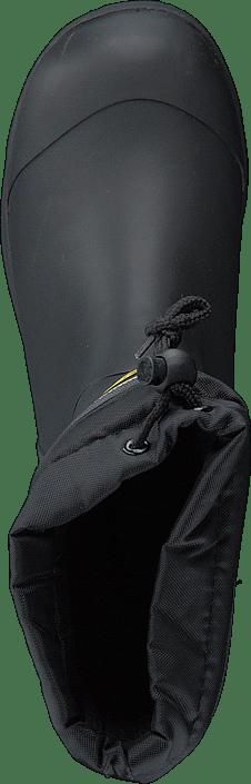 Navigator II Warm Black/Multi