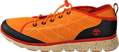 Glidden Camp Jr Orange