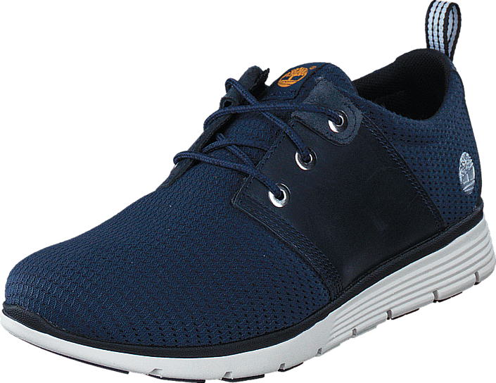 Killington Oxford Jr Navy