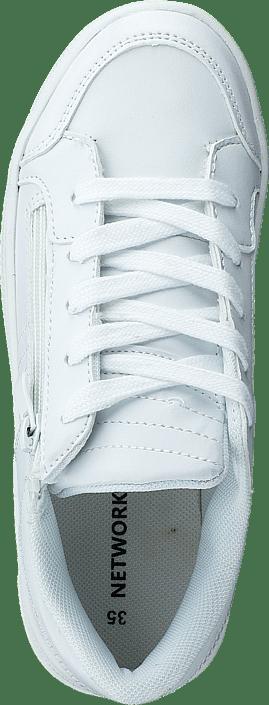 73-40907 White