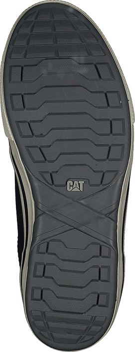CAT - Esteem Canvas Navy