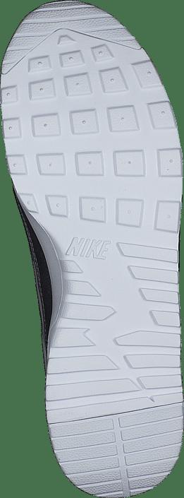 Koop Nike W Nike Air Max Thea Txt Wlf Gry Wht Mtlc Cl Gr