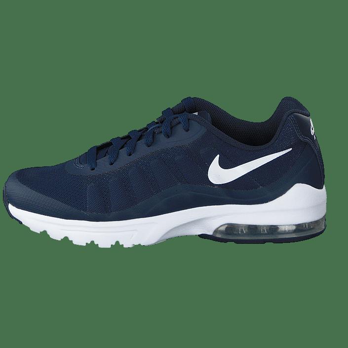 Nike Air Max Invigor Midnight NavyWhite