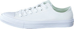 Chuck Taylor All Star 2 Ox White