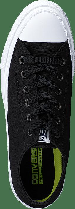 Black 03 Star Chuck Online Converse 2 Sko Blå Taylor Sportsko Ox 55547 Køb Sneakers All Og gTaw0ZqnwU