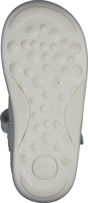 Kavat - Ängskär XC White