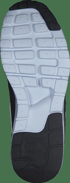 Nike - W Air Max 1 Ultra Essenti Als Black White