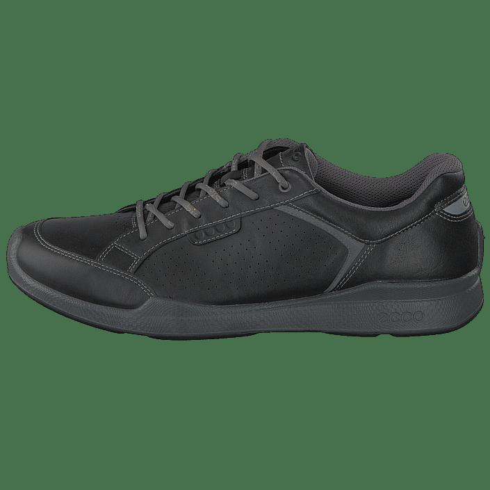 Biom Hybrid Walk Black Titanium