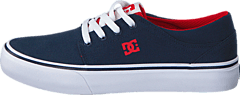 Trase TX Navy/ Red
