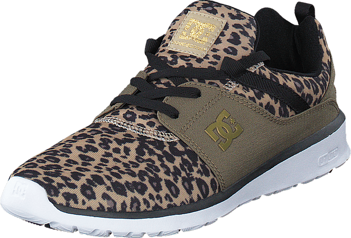 low priced 3f373 b0548 Heathrow SE Leopard Print