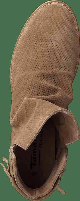 Tamaris - 1-1-25346-36 310 Camel Camel