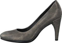 9b669ad0c84 Ecco - 269003 Shape 75 Sleek Warm Grey