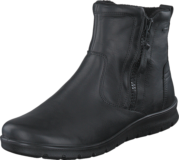 215573 Babett Boot Black