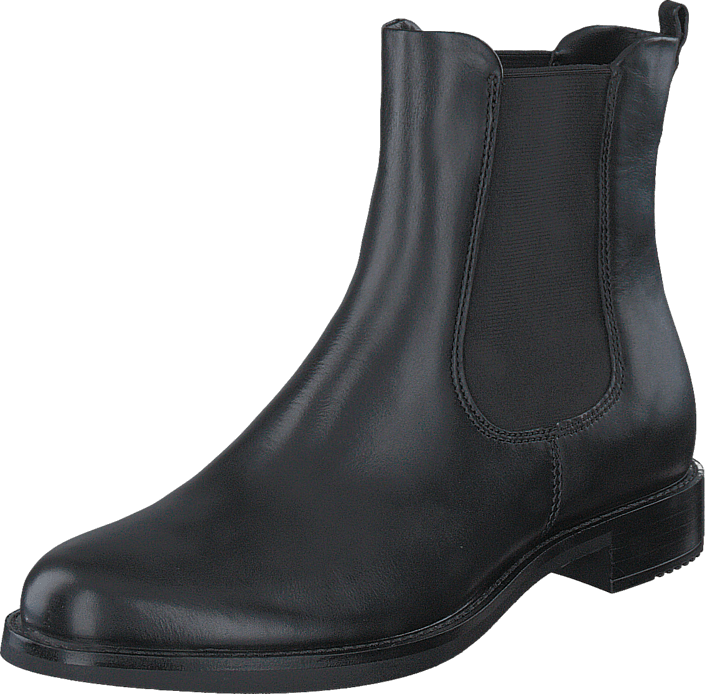Ecco - 266503 Shape 25 Black