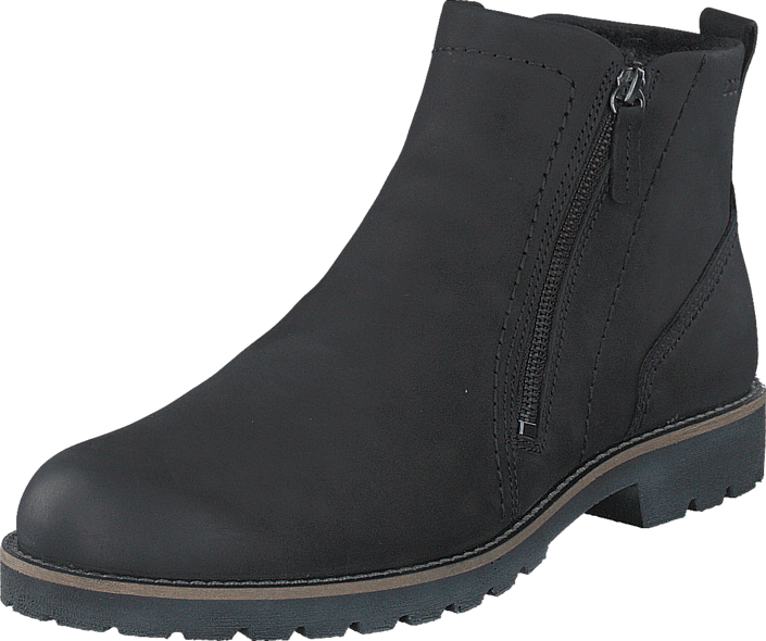 511244 Jamestown Black