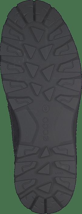Ecco - 838004 Rugged Track Black