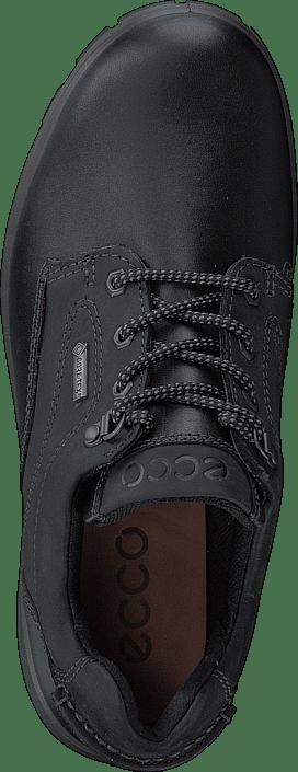 838034 Rugged Track Black/Black