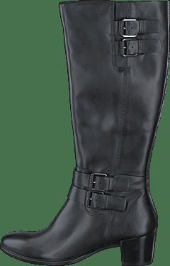 Ecco - 267003 Shape 35 Black Black b2b715e673