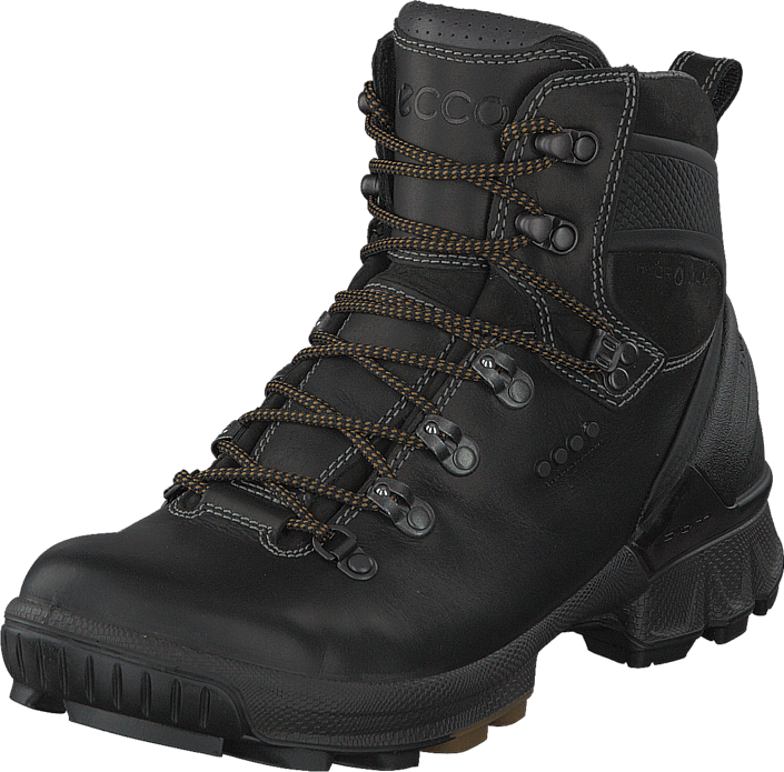Ecco - 811574 Biom Hike Black