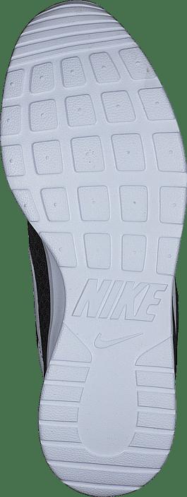 new product 6778d b60e5 Nike - Nike Tanjun Black White