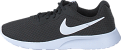 Nike Tanjun Black White