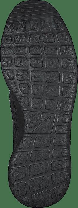 d70b64ca4b4c7 Nike W Nike Roshe One Hyp Br Black Black-Cool Grey graue Schuhe ...