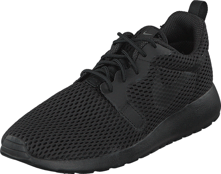 new style f463a 47284 W Nike Roshe One Hyp Br Black/Black-Cool Grey