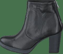9d205919b6c Bianco - Clean Platform Boot Black