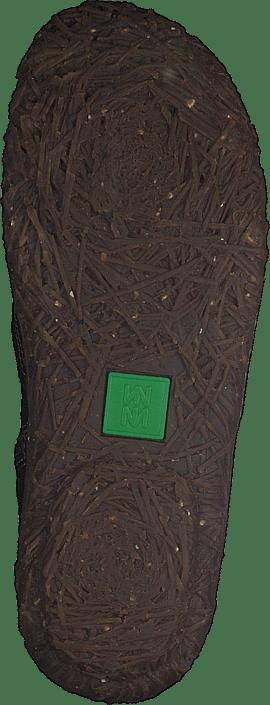 N722 Nido El Ella Kjøp Grå Naturalista Sko Black Online Boots IwCxZq6Z