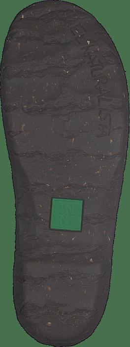 El Naturalista - Yggdrasil NE28 Black Black