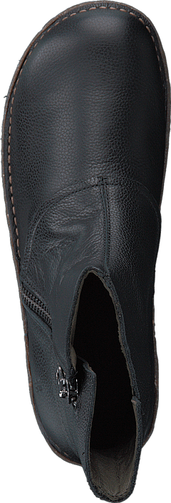 Yggdrasil NE28 Black Black