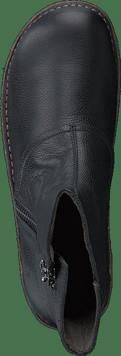 Kjøp El Naturalista Yggdrasil Ne28 Black Sko Online