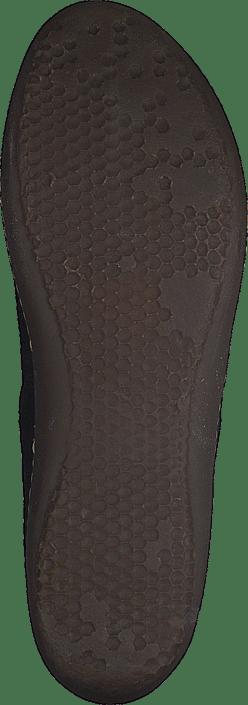 El Naturalista - Bee ND80 Black Black